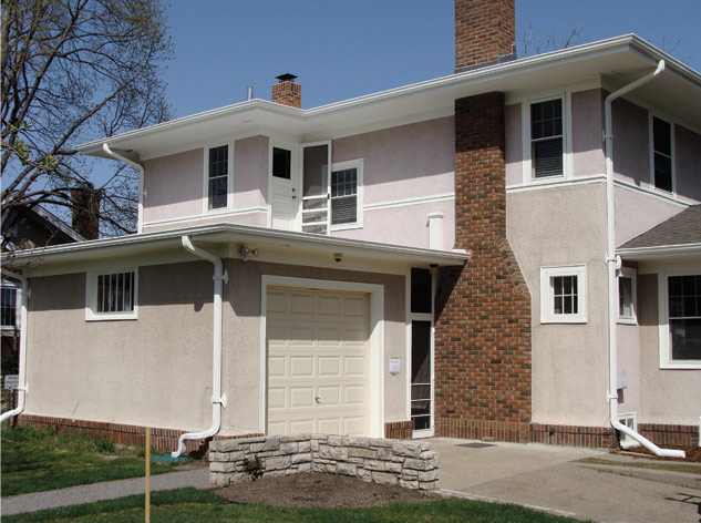 Painting Services Indianapolis Painter Contractors